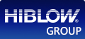 HIBLOW Group IN_EU